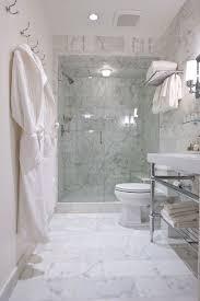 marble tile bathroom city