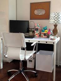 computer desk ideas home decor awesome wood office desk classic