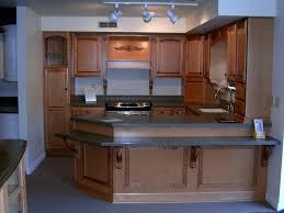ideas quaker maid kitchen