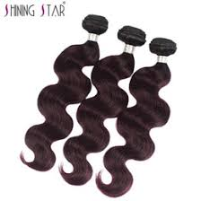 Prices For Ombre <b>Hair</b> UK
