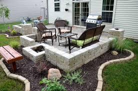 decoration pavers patio beauteous paver: image of patio designs with pavers