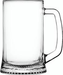 Бокалы для <b>пива</b>: купить <b>набор</b> бокалов под <b>пиво</b> — интернет ...