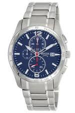 Ремешок для наручных часов <b>Boccia Titanium</b> - огромный выбор ...