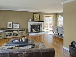 paint colors living room brown awesome  images about living room on pinterest living room color with living room wall colors brilliant green living room paint