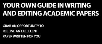 best essay writer online – essay help now