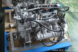 similiar yamaha waverunner engines keywords vx110 waverunner engine tangsun motor industry group co