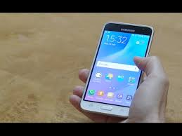 <b>Samsung Galaxy J3</b> Review - YouTube