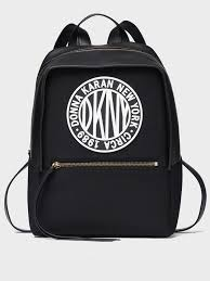 <b>Рюкзак</b> Tilli <b>Backpack</b>