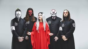 <b>Lacuna Coil</b> Tickets, 2020-2021 Concert Tour Dates | Ticketmaster