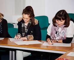 creative writing an introduction to creative writing short creative writing an introduction