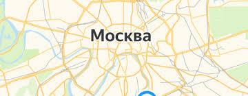 <b>Пусковые провода</b> для автомобилей — купить на Яндекс.Маркете