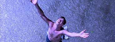 """how does  quot the shawshank redemption"""" illustrate the power of hope    how does """"the shawshank redemption"""" illustrate the power of hope"""