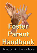 What's a Foster <b>Family</b>, <b>Anyway</b>? - Martine Golden Inlay - Google ...