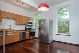 bedroom york rental