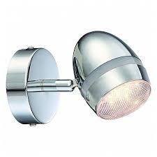 <b>Спот Arte Lamp</b> Bombo <b>A6701AP</b>-<b>1CC</b> — купить по выгодной цене ...