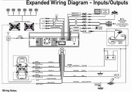 1999 mitsubishi mirage radio wiring diagram images mitsubishi mitsubishi triton wiring diagrams engine diagram