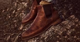 15 Best <b>Chelsea Boots</b> For <b>Men</b> of 2019 | HiConsumption