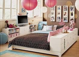 girl bedroom decor brilliant ideas