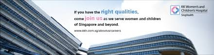 find your next career in kk womens childrens hospital patient service associate patient service associate