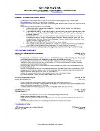 resume format for telecaller resume sample job and resume telemarketer resume resume samples for telemarketing s