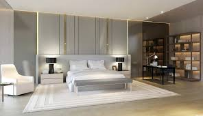 21 cool bedrooms for clean and simple design inspiration bedroom interior ideas images design