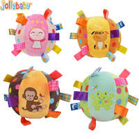 Sozzy & Jollybaby - Shop Cheap Sozzy & Jollybaby from China ...