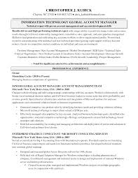 best s leader resume sample nursing home cook job description best s leader resume sample nursing home cook job description team account manager resume s account