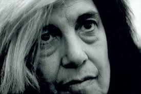 editor s choice essays by susan sontag and camille paglia the editor s choice essays by susan sontag and camille paglia