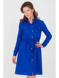 <b>Платье Looklikecat</b> 6142126 в интернет-магазине Wildberries.ru