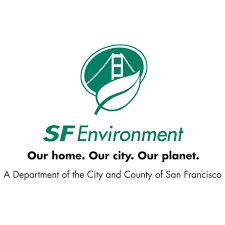 Policies Related to <b>Zero Waste</b> | sfenvironment.org - Our Home. Our ...