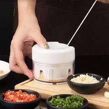 <b>Garlic</b> Press <b>Mini Portable</b> reviews – Online shopping and reviews ...