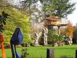 LES CABANES DU <b>JARDIN</b> DE <b>PIERRE</b> - Prices & Campground ...