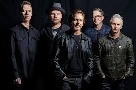 <b>Pearl Jam</b> | Discography | Discogs