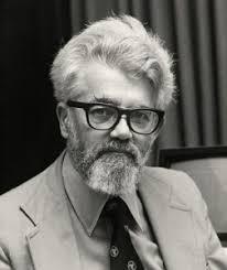 <b>John McCarthy</b>, un des pères de l'Intelligence Artificielle, est mort - 000000023338