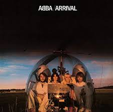 <b>ABBA</b> - <b>Arrival</b> - Amazon.com Music