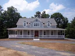 Country Style House Plans   Plan   Country Style House Plans