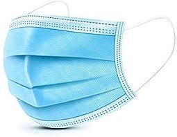 Protection Disposable MARKS,<b>50PCS</b> Anti Dust <b>Anti</b>-<b>Pollution Face</b> ...