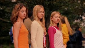 why mean girls still resonates years later indiewire 5
