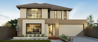Cayenne Storey Perth Home Design House Plans Pinterest Home Modern    Cayenne Storey Perth Home Design House Plans Pinterest Home Modern House Plans Double Storey