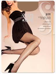 <b>Колготки</b> в сетки <b>Joy</b> (мелкая сетка, с ластовицей, бесшовные ...