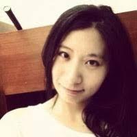 Claire Wang - main-thumb-37850020-200-hegwqpprqvxdwghakpztixxxohcckmnq