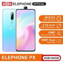 Wyprzedaż <b>elephone u5</b> - Kupuj w niskich cenach <b>elephone u5</b> ...