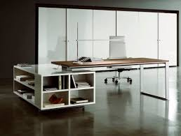 designer office desk inspiring new modern office desk wonderful design modern office breathtaking simple office desk feat unique white