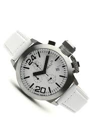<b>Часы MAX XL Watches</b> арт 5-MAX382/W12060164354 купить в ...