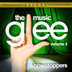 Glee: The Music Showstoppers [Deluxe Edition]