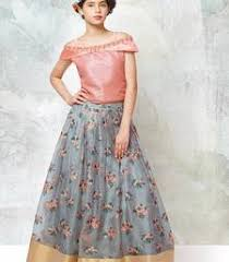 <b>Dresses</b> for <b>Girls</b> - Shop latest <b>Girls dresses</b> Online @ Low Prices