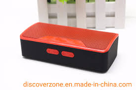 China H-833 <b>Water Cube Bluetooth</b> Speaker Outdoor Subwoofer ...