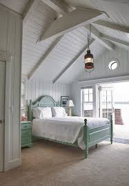 1000 ideas about beach cottage bedrooms on pinterest cottage bedrooms beach cottages and cottages beach house bedroom furniture
