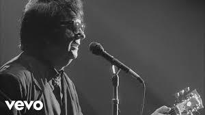 <b>Roy Orbison</b> - In Dreams (Black & White Night 30) - YouTube