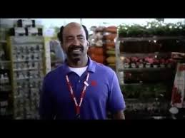 """tim meadows saying """"what"""" in grown ups 2 (with subtitles) - YouTube via Relatably.com"""
